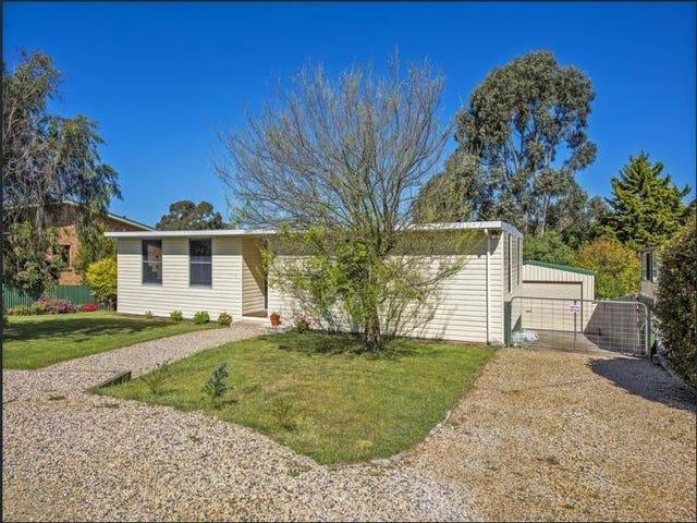299 Murchison Highway, Somerset, Tas 7322