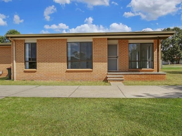 1/9 McFarland Road, Wodonga, Vic 3690