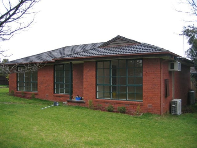 1 Gale Court, Yarra Glen, Vic 3775