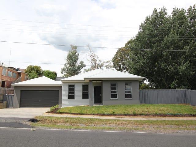 13 Chamberlain Street, Ballarat East, Vic 3350