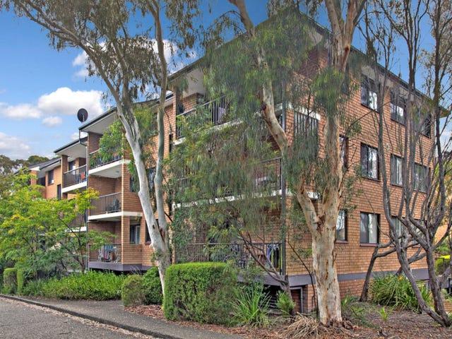 8/49 Flora Street, Kirrawee, NSW 2232