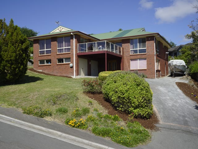 34 Eurella Street, Kings Meadows, Tas 7249