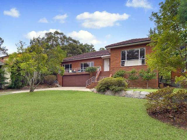 8 Monash Avenue, East Killara, NSW 2071