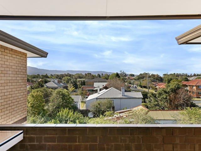 12/52 Park Road, East Corrimal, NSW 2518
