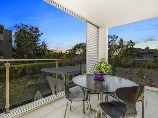 8/66 Park Street, Narrabeen, NSW 2101