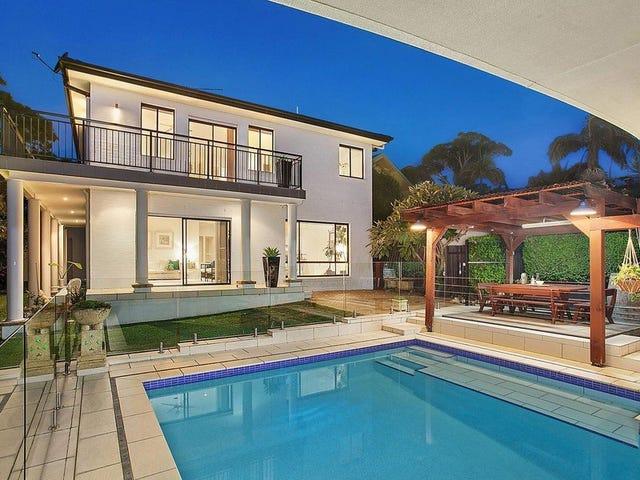 15 Church Street, Woolooware, NSW 2230