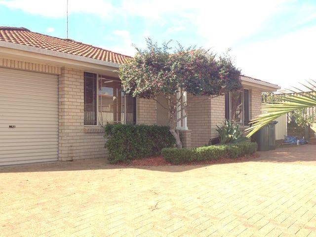 32 Caleen Street, Glenwood, NSW 2768