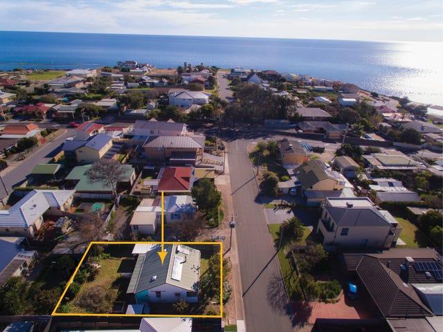 30 Benny Avenue, Port Noarlunga, SA 5167
