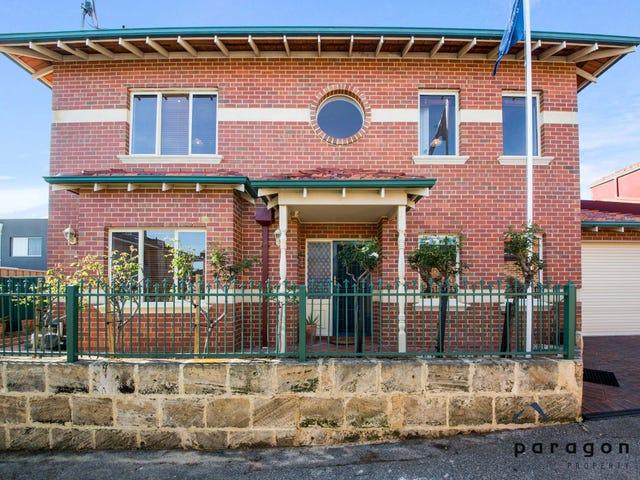 1A Vine Street, North Perth, WA 6006