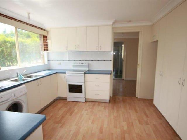 1/14 Seabreeze Pl, Thirroul, NSW 2515