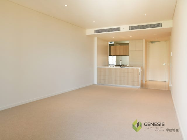 211-223 Pacific Highway, North Sydney, NSW 2060