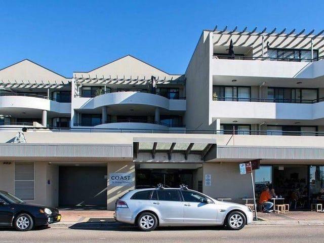209/18 Ocean Street, Narrabeen, NSW 2101