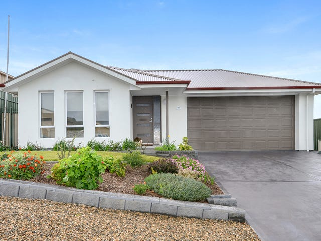 45 Wishart Crescent, Encounter Bay, SA 5211