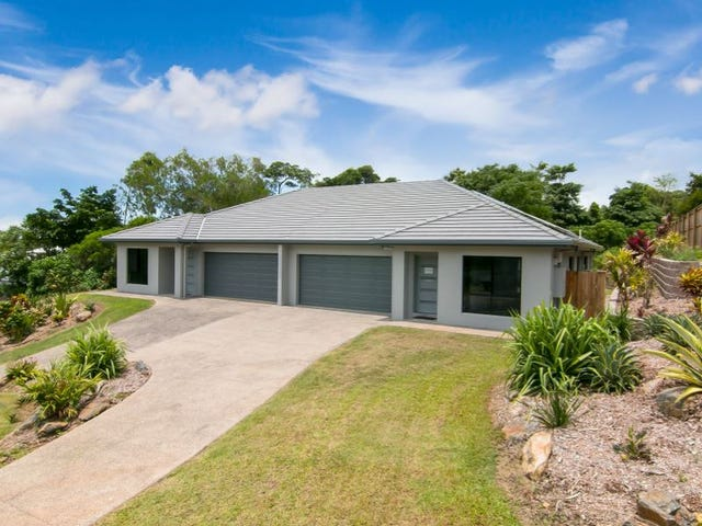 7 Eagleview Place, Smithfield, Qld 4878