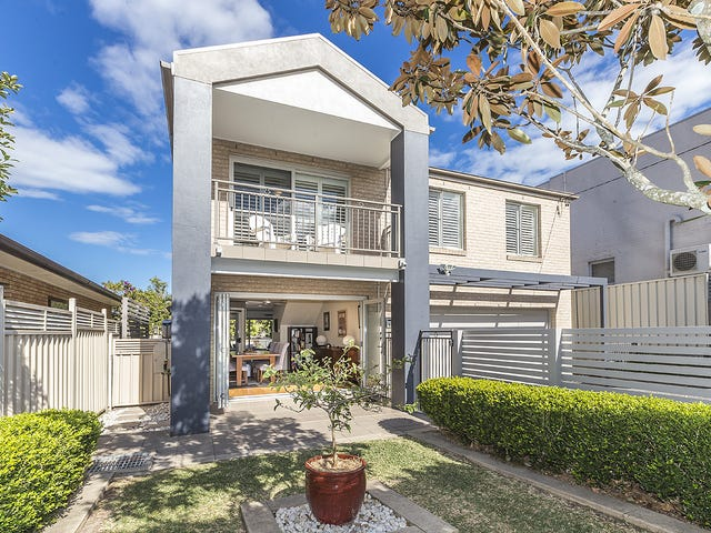 6a Jenny Close, Charlestown, NSW 2290