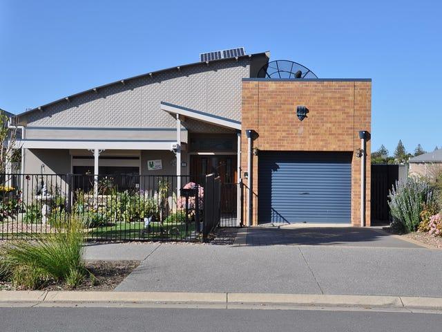 20 Malen Avenue, Victor Harbor, SA 5211