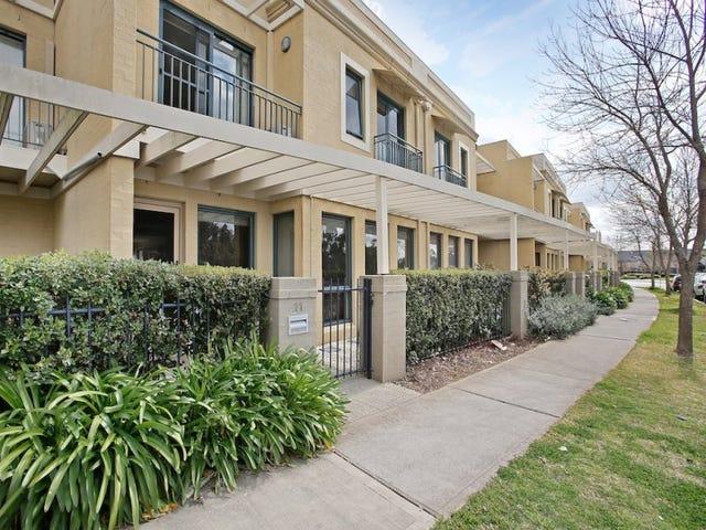 11 Centennial Drive, Campbelltown, NSW 2560