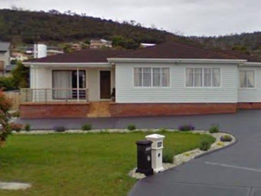 1/58 Tramere Road, Howrah, Tas 7018