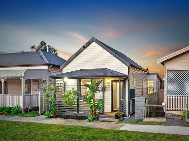 38 Denison Street, Carrington, NSW 2294