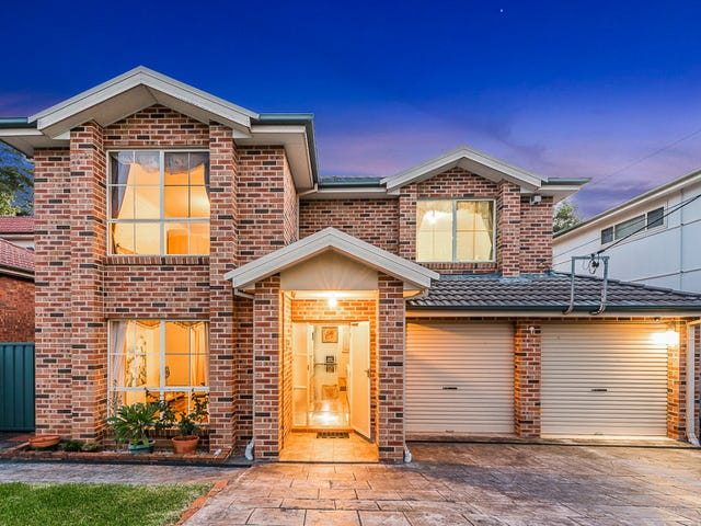 23 Brabyn Street, Denistone East, NSW 2112