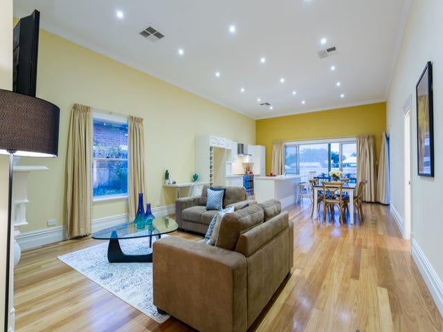 105 Wills Street, Largs Bay, SA 5016