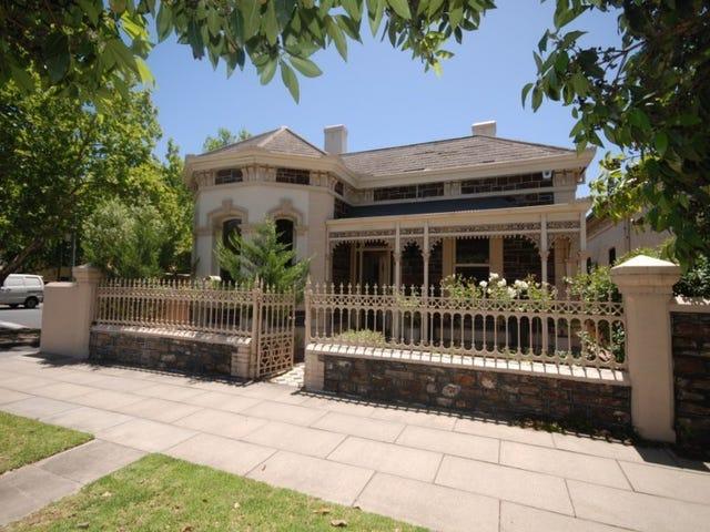 98 Wellington Square, North Adelaide, SA 5006