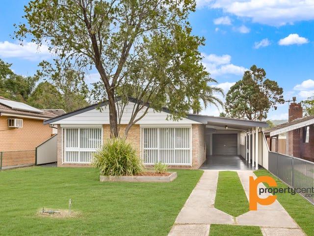 1239 Mulgoa Road, Mulgoa, NSW 2745