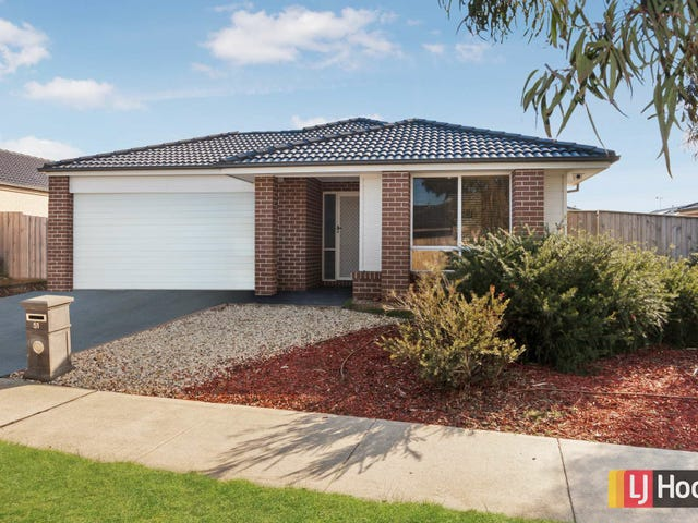 51 Watergum Way, Wallan, Vic 3756