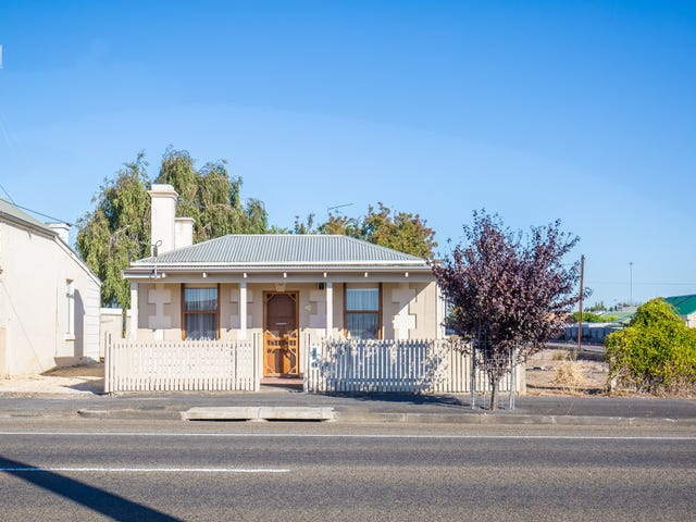 40 Wehl Street South, Mount Gambier, SA 5290