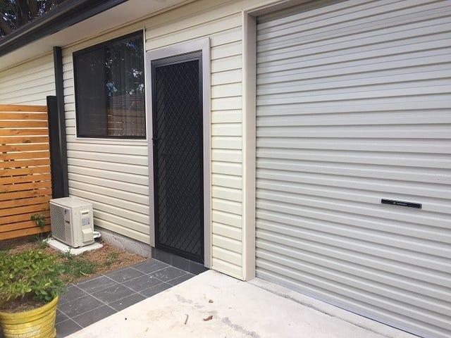 838a Kingsway, Gymea, NSW 2227