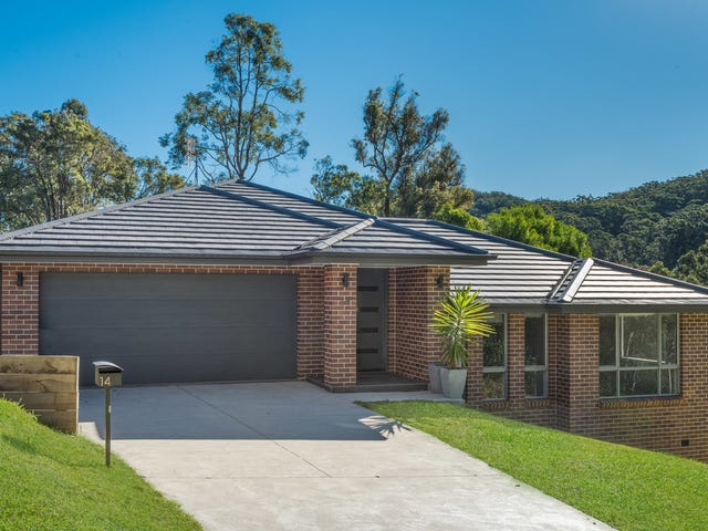 14 Jean Norman Close, Wyoming, NSW 2250