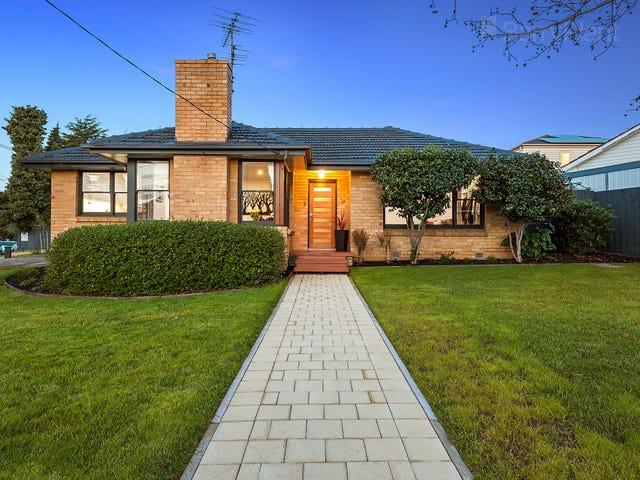 17 Sydney Road, Bayswater, Vic 3153
