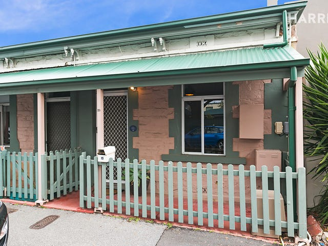 15 Cairns Street, Adelaide, SA 5000