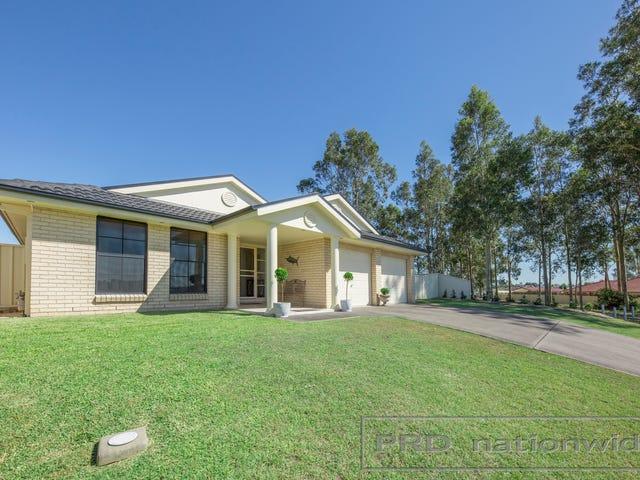 30 Pyalla Avenue, Aberglasslyn, NSW 2320