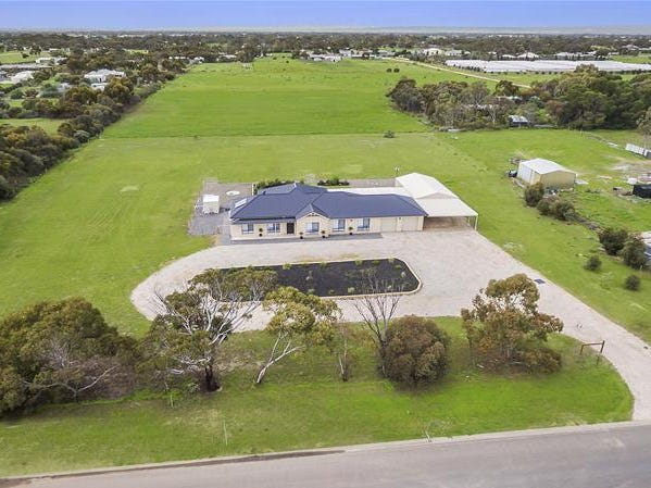 15 Kathleen Road, Two Wells, SA 5501