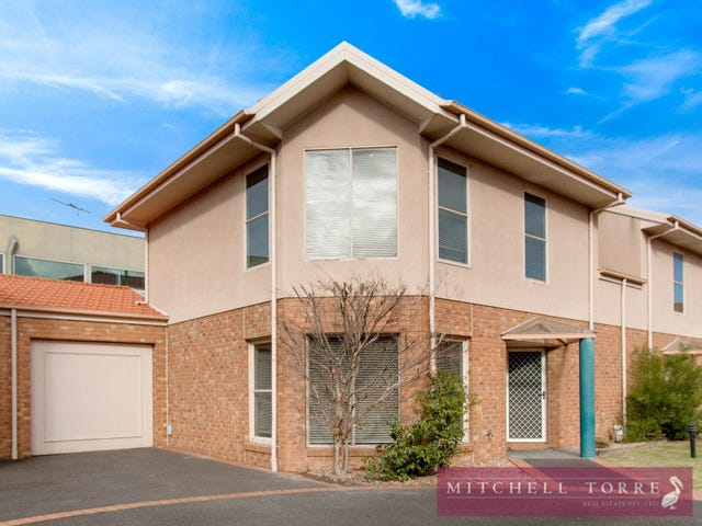 8/92-94 Gladesville Boulevard, Patterson Lakes, Vic 3197