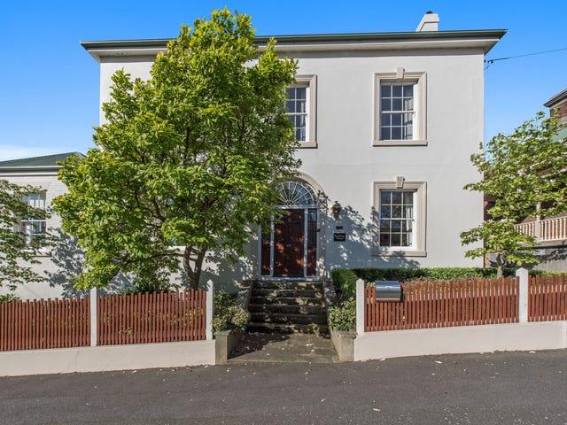 181 St John Street, Launceston, Tas 7250