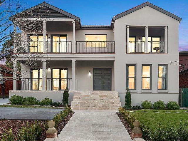 54 Melba Drive, East Ryde, NSW 2113