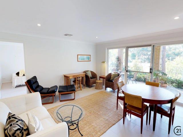8A Bonito Street, Corlette, NSW 2315