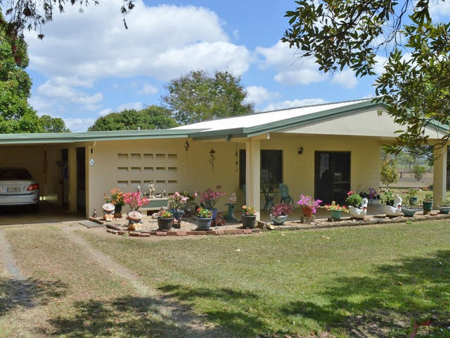 109 Coolamon Close, Mareeba, Qld 4880
