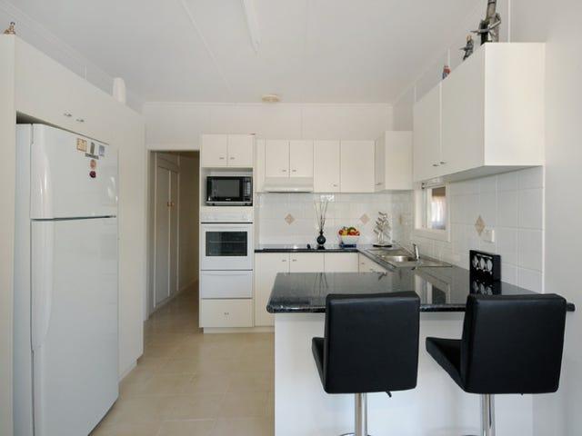 57 Leichhardt Street, Centenary Heights, Qld 4350