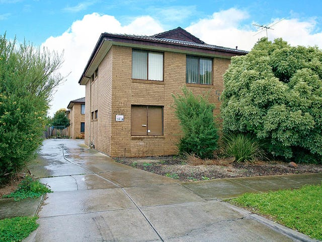 13/31 Ridley Street, Albion, Vic 3020