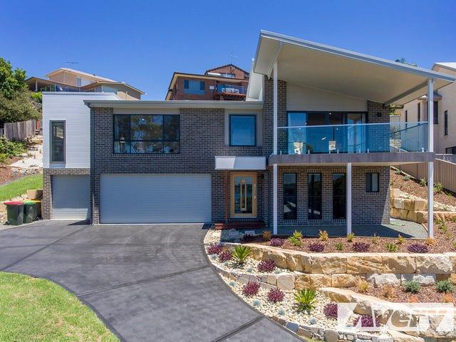 50 Harborne Avenue, Rathmines, NSW 2283
