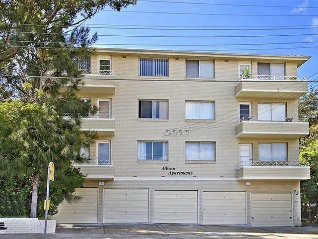 6/72 Albion Street, Randwick, NSW 2031