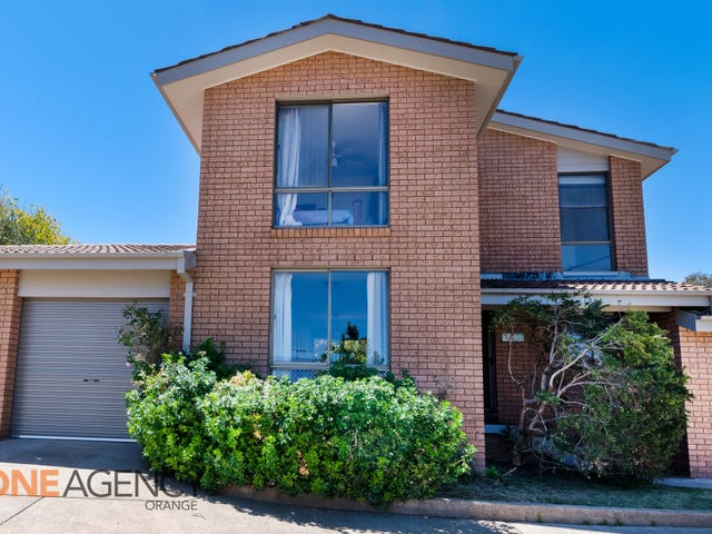 3/66 Icely Road, Orange, NSW 2800