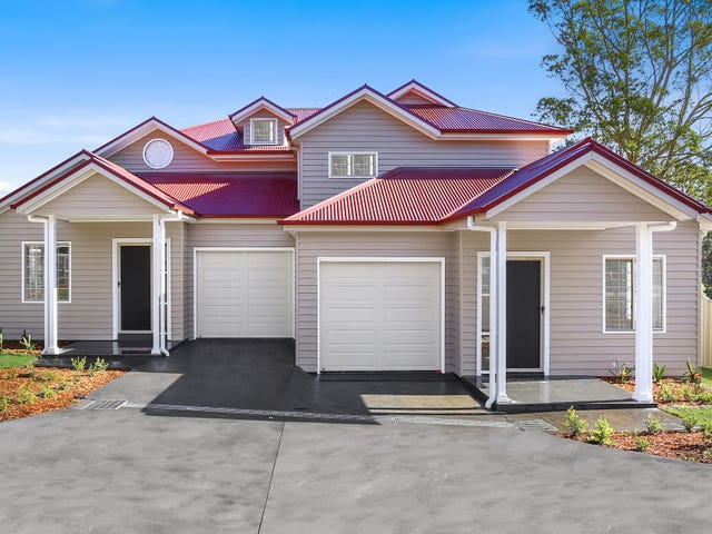 57 Remembrance Drive, Tahmoor, NSW 2573