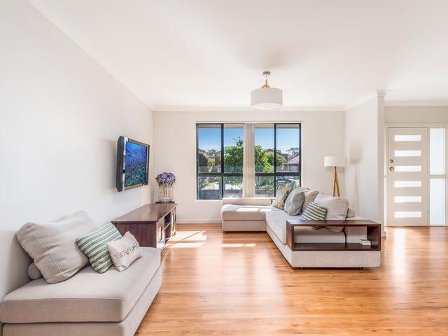 30a Menin Road, Matraville, NSW 2036
