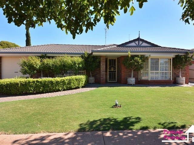 2 Frankel Court, Whyalla Stuart, SA 5608
