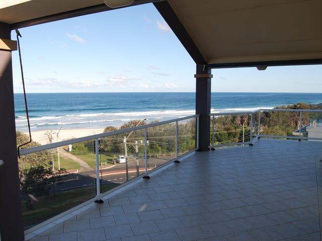 60 Watonga Street, Port Macquarie, NSW 2444