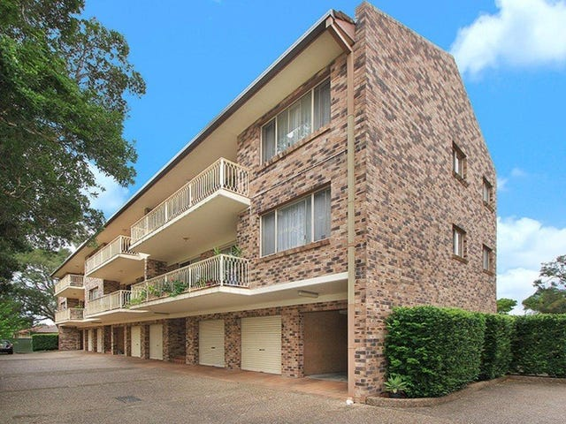 8/46 Thalassa Avenue, East Corrimal, NSW 2518